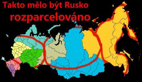 Tomu Putin zabránil a USA rozzuřil!