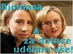 Sestřičky Pajerovy